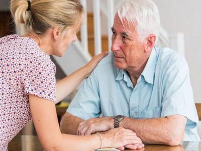 علاج الرجفان الأذيني يقلل أو يزيد خطر الإصابة بالخرف