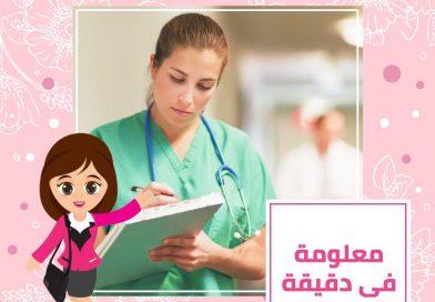 المايه والحمل !!!!!!!من دكتورة أسماء إبراهيم عجيلة