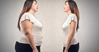 جراحات إنقاص الوزن بين الحقيقة والخيال