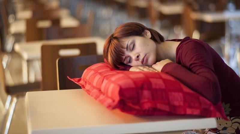لماذا يشتد المرض مساء أكثر من النهار؟