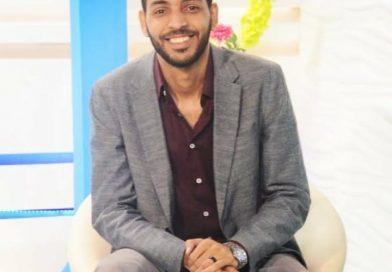 معلومات عن جرثومة المعدة من خبير التغذية محمد العربي