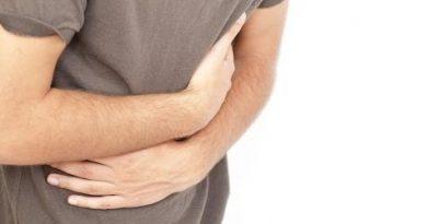 هل لآلام المرارة علاج أفضل من استئصالها؟