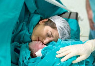 انقذي حياتك وقت الحمل