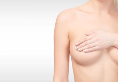 جراحات الثدي التجميلية