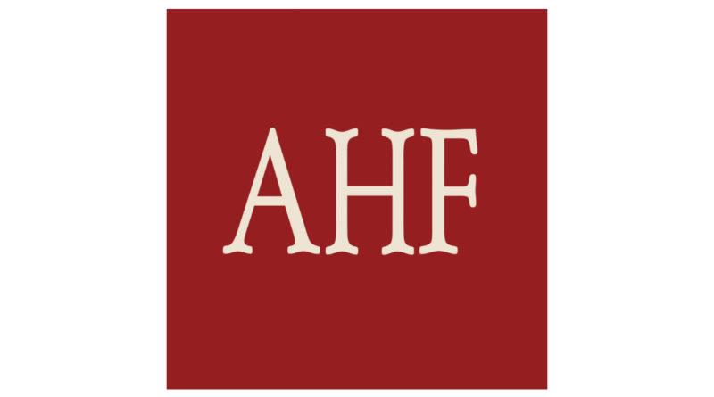 مؤسسة الرعاية الصحية لمرضى الإيدز ترحّب بتعيين ويني بايانيما كرئيسة لبرنامج الأمم المتحدة المشترك المعني بفيروس نقص المناعة البشرية/الإيدز