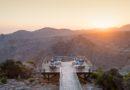 منتجع أنانتارا الجبل الأخضر يعد ضيوفه بتجربة ملكية مع الشيف العالمي نيكولاس كولوسياس