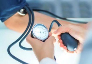 طرق بسيطة للتحكم في ارتفاع ضغط الدم