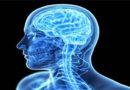 تحسين صحة الدماغ عن طريق 10 أشياء أساسية