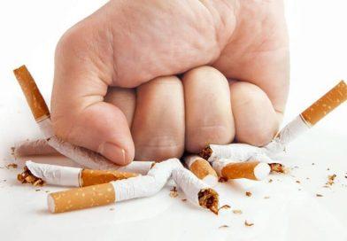 أضرار التدخين على القـلب والشرايين والدورة الدموية من دكتور أيمن الشُبكي