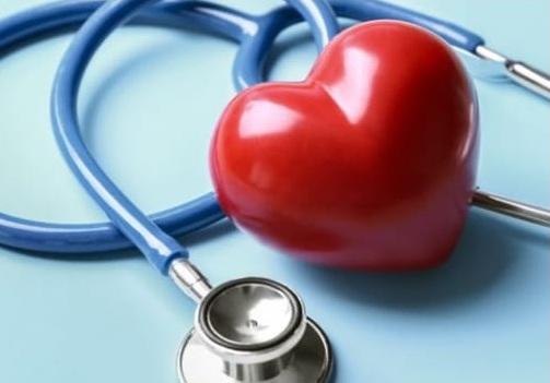 روماتيزم القلب والحمى الروماتيزمية من دكتور محمود سالم